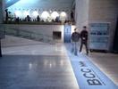 Banco Común de Conocimientos (BCC) 2006