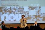 Presentació de Susan George