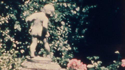 Storm de Hirsch: poemes i cançons