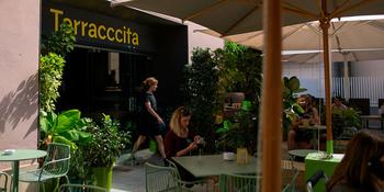 Bar-Restaurant Terracccita