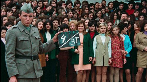 Karpo Godina: the antipodes of socialist realism