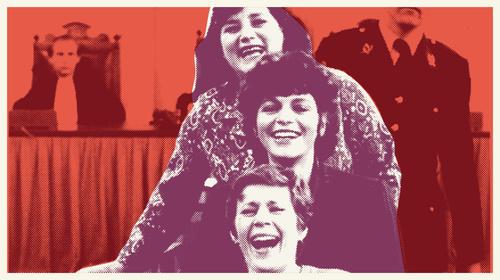 Feminist Film Manifestos IV