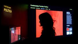 © CCCB, 2012 La Fotogràfica