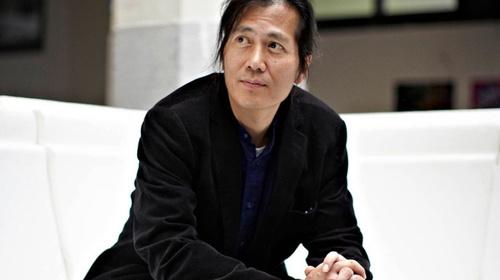 Conferència de Byung-Chul Han