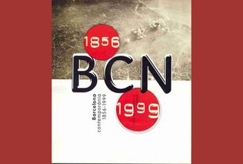 Barcelona contemporània, 1856-1999