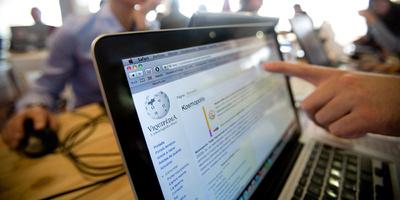 1.144 autors del CCCB a la Viquipèdia