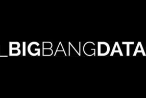 """Visites comentades a l'exposició """"Big bang data"""""""