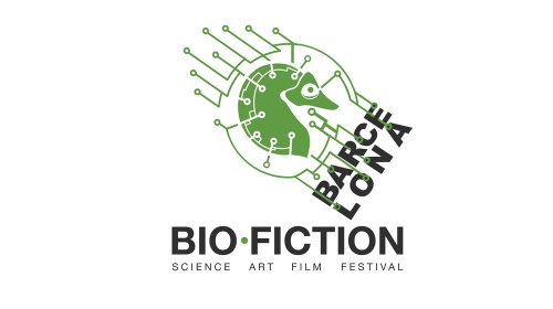 BIO·FICTION. Science Art Film Festival