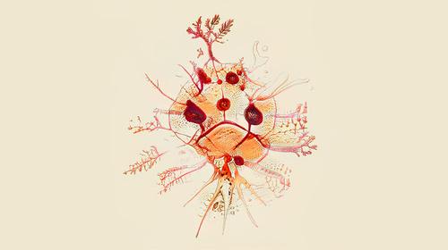 Bioscope: Interspecies