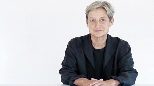 Lectoras de Judith Butler
