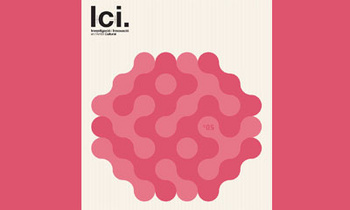 I+C+i #5 // 2.0: from interaction to co-creation