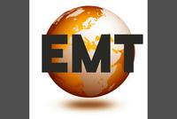 Logotip El Mundo Today