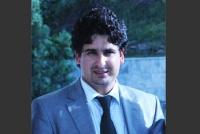 Farid Muttaqi