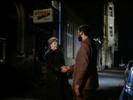 Todos nos llamamos Alí (Rainer W. Fassbinder)