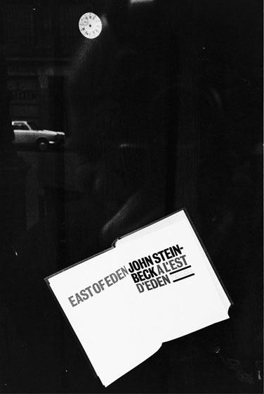 Visita comentada a la exposición «Fenómeno Fotolibro» en Foto Colectania