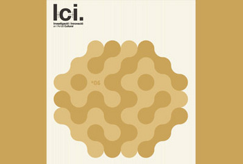I+C+i #6. Digital Humanities