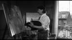 La vie de la bohème (Aki Kaurismaki)