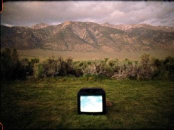 Landscape Plus. El cinema de Laida Lertxundi