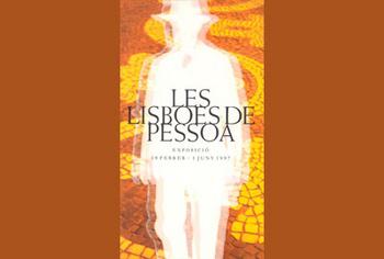 Las Lisboas de Pessoa