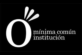 Mínima Común Institución