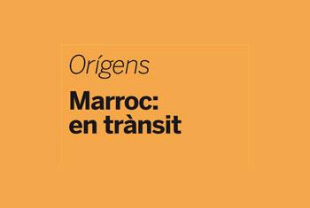Marruecos: en tránsito