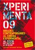 XPERIMENTA'09
