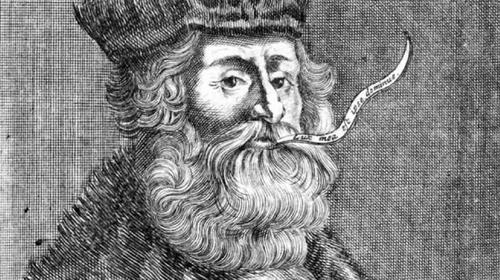 De l'«ars combinatòria» a Wikidata