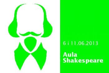 Aula Shakespeare