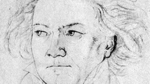 Beethoven: vida y obra de un genio