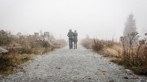 Entender y prevenir el suicidio