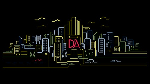 D'A 2016