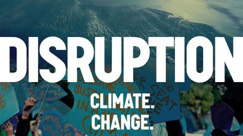 París report. En directo desde la cumbre del clima