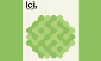 I+C+i #3 // Educació expandida #2