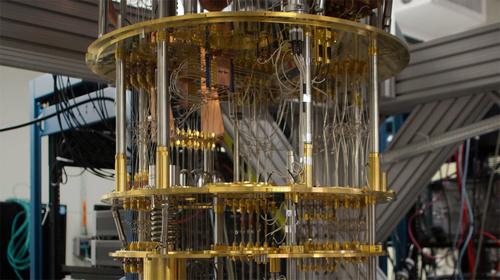 Quantum Computing Workshop