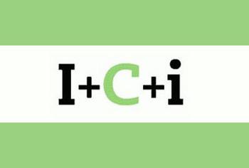 I+C+i. 2007
