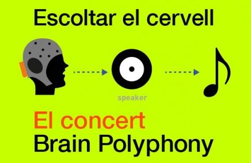 Escoltar el cervell