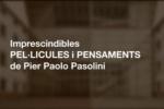 ENTREVISTA // Jordi Ball�, Alain Bergala, Gianni Borgna, Da