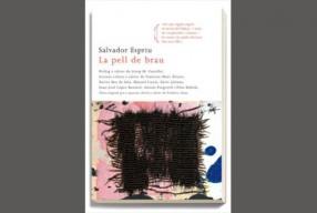 "Klub de lectura: ""La pell de brau"". Salvador Espriu"