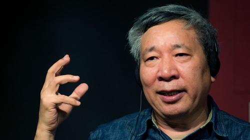 Verdad y amnesia en la China contemporánea