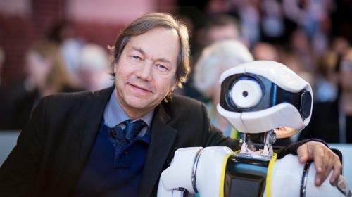Intel·ligència artificial per la pau o per la guerra?