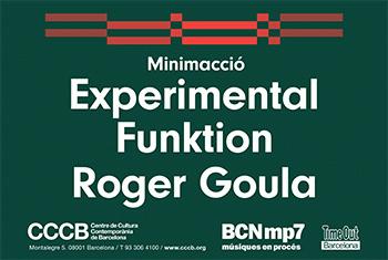 BCNmp7. MinimAcció