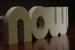 MiniFest de documentals NOW