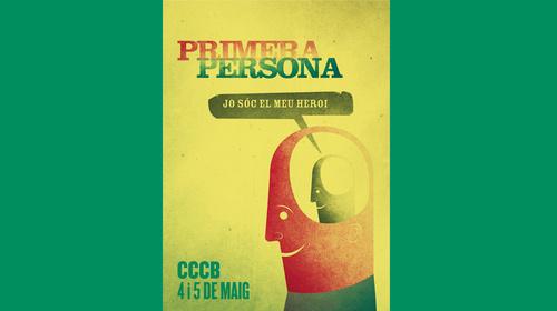 Primera Persona 2012