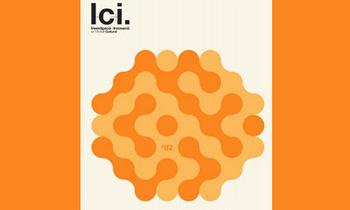 I+C+i #2 // El remix com a ecosistema cultural