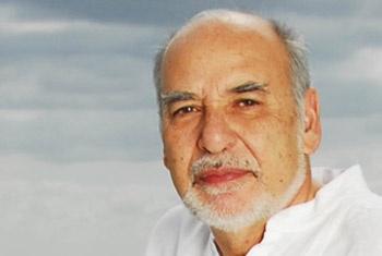 Tahar Ben Jelloun. El racisme segueix aquí. Nosaltres també