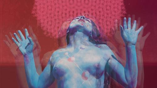 Transiciones. Hormonas en el cruce entre el arte y la ciencia