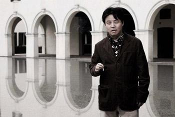 Conversación con Yu Hua