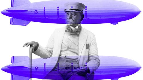 Zeppelin 2016: «Sonidos comunes»
