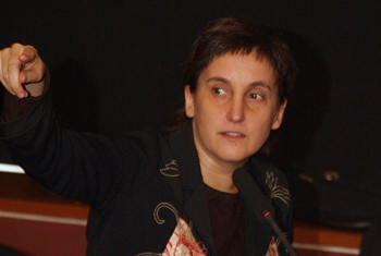 Laura Kurgan