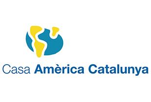 Casa Amèrica Catalunya